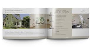 Immobilie Verkaufen Immobilie Verkaufen Unsere Leistungen Für Immobilienverkäufer