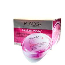 Serum Flawless White Ponds like shop bangladesh
