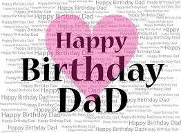 29 clever dad birthday card printable appealing purple