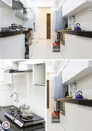 an all contemporary mumbai livspace home interior design