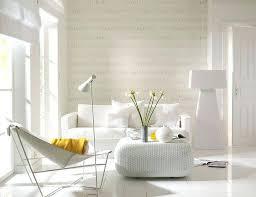 sch ne tapeten f rs wohnzimmer schone tapeten fur wohnzimmer wohnzimmer mit tapete in