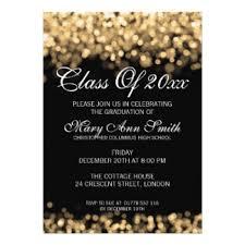 grad party invitations graduation party invitation cards evolist co