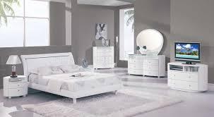 Bedroom Furniture Sets Bedroom Design Modern White Bedroom Furniture Sets