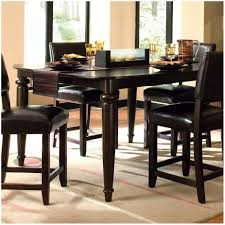 Kitchen Table Ikea by Kitchen Ikea Black Wood Kitchen Table Cheap Dining Table India
