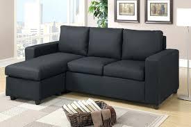 Cheap Patio Sofa Sets Sofa Set Price 2000 Cheap Patio Furniture Under 200 Below 20000