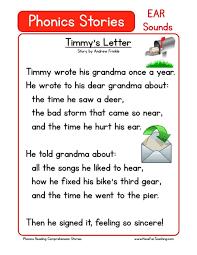 thanksgiving reading activity reading worksheets kindergarten worksheet literacy ks spring math