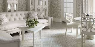 White Living Room Chair 20 White Living Room Furniture Ideas White Chairs And Couches