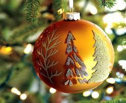 special ornaments lizardmedia co