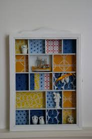 Display Cabinets Ikea 72 Best Diy Ikea Hack Images On Pinterest Home Kitchen And