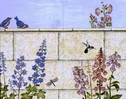 murals u0026 elements u2013 yowler u0026 shepps stencils