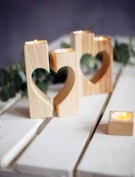 hochzeitsgeschenke personalisiert rustikale kerze halter hochzeitsgeschenk personalisiert hochzeit