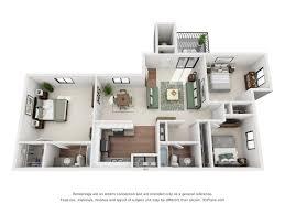 escondido rental floor plans summit apartments summit 3 bedroom 1200 sq ft approx