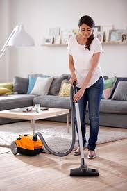 top 5 vacuum for hardwood floors paranoia