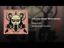 I Am Sofa King Retarded Dangerdoom U2013 Sofa King Danger Mouse Remix Lyrics Genius Lyrics