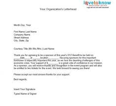 crna resume cover letter non profit fundraising cover letter sample example regarding 23
