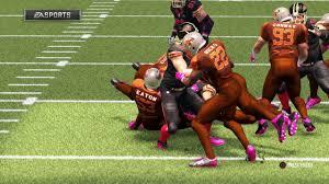 what football teams are playing on thanksgiving thanksgiving rfl pioneers vs armadillos week 8 season 1 youtube