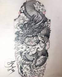 watch online free tattoo sleeve drawings designs tat