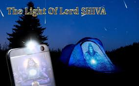 the light of lord shiva led torch android apps on google play