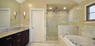 bathroom design los angeles prepossessing bathroom remodel los angeles spectacular interior