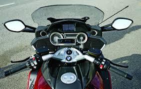 bmw sport motorcycle 2013 bmw k 1600 gt review rider magazine rider magazine