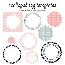best 25 tag templates ideas on pinterest gift tag templates