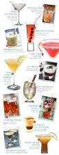 christmas martini recipes 186 best christmas drinks images on pinterest food christmas