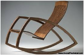 Plans For Outdoor Rocking Chair by Great Ideas Of Rocking Chair Woodworking Plans Woodworking