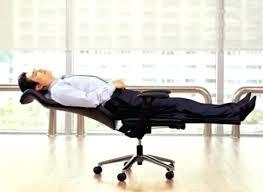 fauteuil de bureau steelcase fauteuil de bureau ergonomique oui je veux la chaise des gamers que