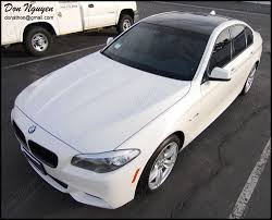 lexus is 250 roof rack don nguyen vinyl car roof etc wrapping material blow out