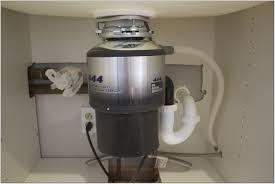 install water dispenser kitchen sink best sink decoration