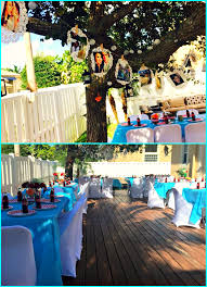 Bridal Shower Chair 50s Retro Housewife Themed Bridal Shower U2013 Rent My Wedding Blog