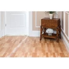 Laminate Flooring Planks Vinyl Plank Flooring At Finishbuild Online Showroom