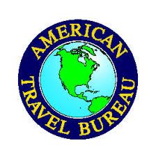 travel bureau atb logo jpg