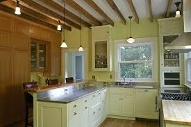 lighting on exposed beams decoration exposed beam ceiling lighting ideas images exposed beam
