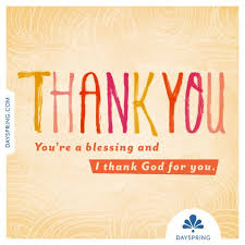 free ecards thank you 215 best thank you images on thank you cards happy