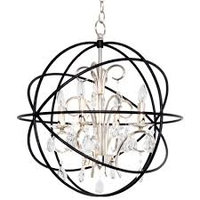 Maxim Chandeliers Nowlighting Com Offers Maxim Lighting Max 133580 Lighting