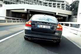 volvo sedan volvo s80 sedan 2010 model year img 4 it u0027s your auto world