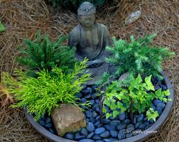 home i wall free page 15 backyard japanese rock garden idea for