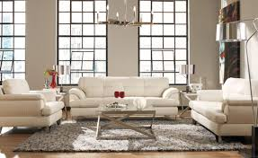 ashley living room sets ashley furniture leather living room sets my apartment story