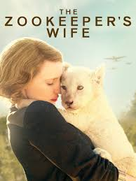 Point Defiance Zoo Lights Coupon by Amazon Com The Zookeeper U0027s Wife Jessica Chastain Johan