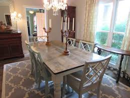 custom dining room tables just fine tables farm tables to love and last