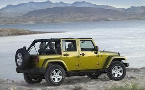 open jeep modified dabwali open jeep wallpaper com johnywheels com