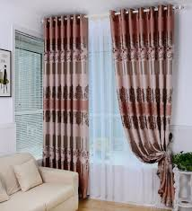 online get cheap thick window blinds aliexpress com alibaba group