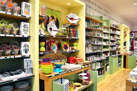 bruit dans la cuisine catalogue du bruit dans la cuisine catalogue en ligne 8 avec lescar soleil et