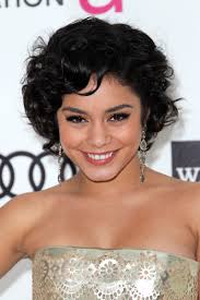 bob hairstyles behind the ears 15 of the best hairstyles for medium length curly hair beautyeditor