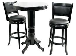 used bar stools and tables used bar stools and tables for sale used bar tables and chairs for