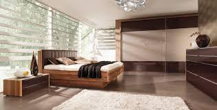 Schlafzimmer In Grau Und Braun Schlafzimmer Schwarz Grau Braun Ruhbaz Com
