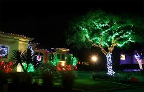 animated outdoor christmas decorations christmas animated christmas decorations luxury top 40 best