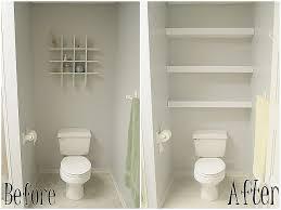 bathroom towel rack ideas towel storage in small bathroom luxury bathroom shelves ideas hi res