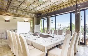 cuisine style cagnard hôtel château le cagnard abc salles